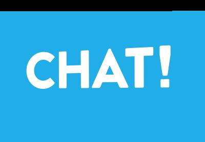 Live Chat Sekarang!